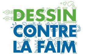 """Résultat de recherche d'images pour """"DESSIN ACTION CONTRE LA FAIM"""""""